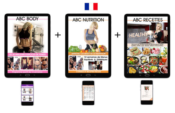 ABC-BODY-NUTRITION-RECETTES-PACK3-2020