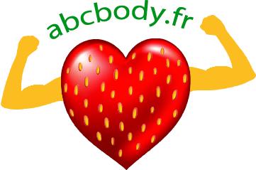 ABC BODY