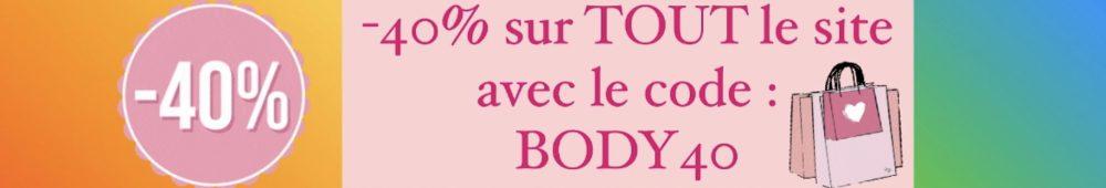 abc body promo